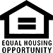 Serenity Homes Elite Supports Equal Housing Opportunity