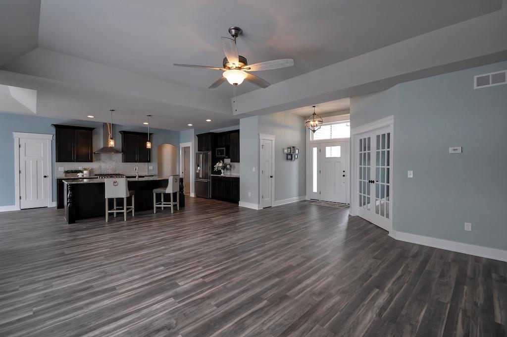 home designer Salem WI