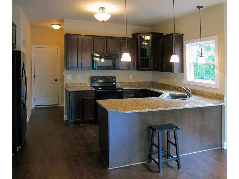 home builder Lake Geneva WI