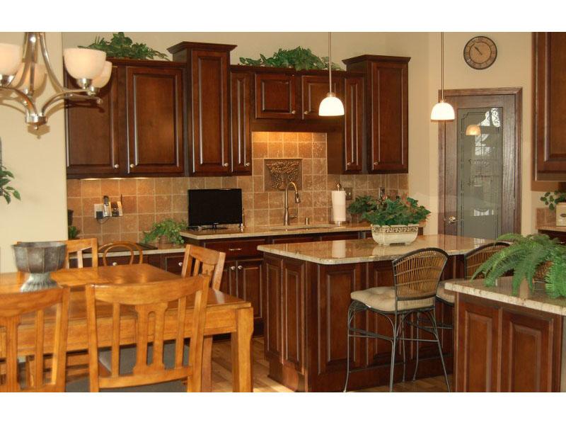 building homes Pleasant Prairie WI