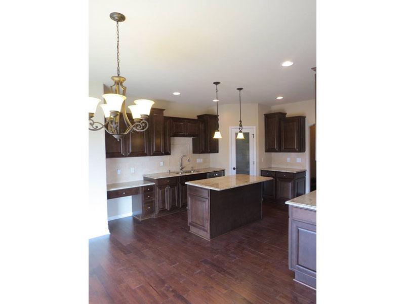 best home builder Wilmot WI