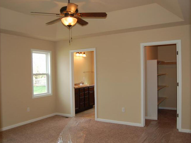 build home Racine WI