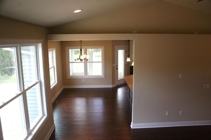 home contractor Trevor WI