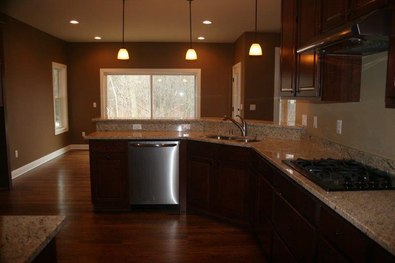 home designer Salem WI